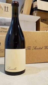 Lamella 15 by Standish Wine Co
