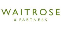 waitrose-and-partners-logo-vector